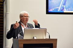 fot. Hubert Bugajny, Biuro Prasowe UMP