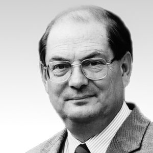 Eng Maciej Stroiński, Ph. D.