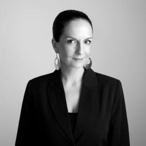 Agata Grenda