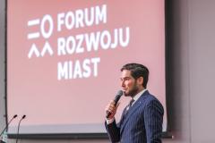 2018-volkswagen-forumrozwojumiast-1dzien-43