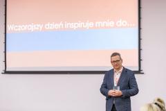 2018-volkswagen-forumrozwojumiast-2dzien-27
