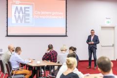 2018-volkswagen-forumrozwojumiast-2dzien-8