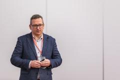 2018-volkswagen-forumrozwojumiast-2dzien-9