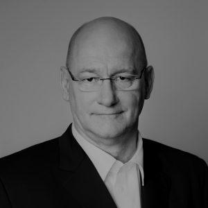 Jens Ocksen