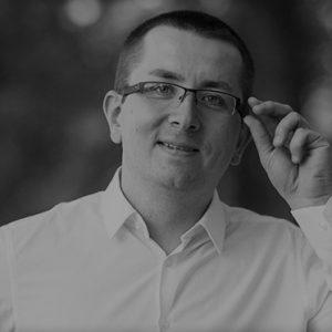 Michał Gawryluk