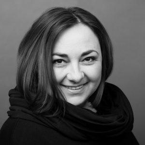 Zuzanna Skalska