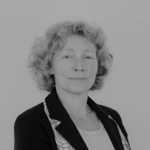 Birgit Hendriks