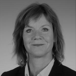 Susanne Leifheit