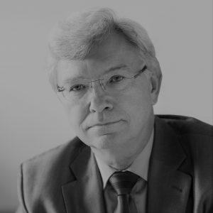 Jacek Goc