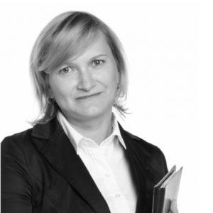 Aneta Ogrodniczek