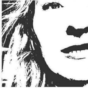 Eveline Wandl-Vogt