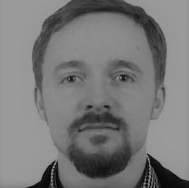 Artur Rakowicz