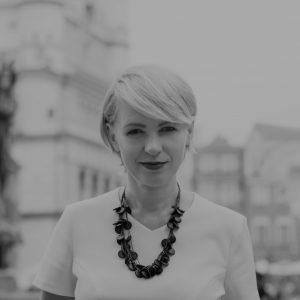 Katarzyna Kierzek-Koperska