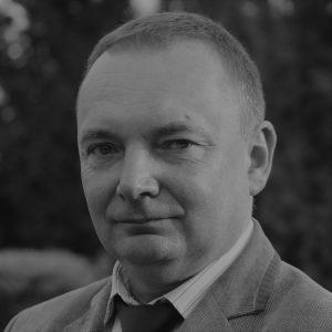 Radosław Szczerbowski