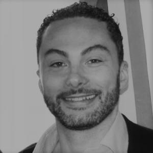 Alessandro Apicella