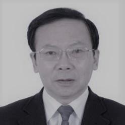 Zhao Qing