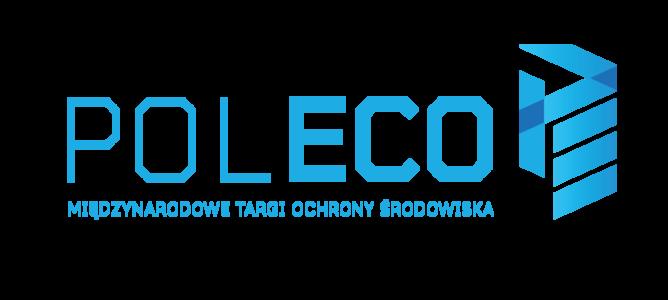 pol eco system