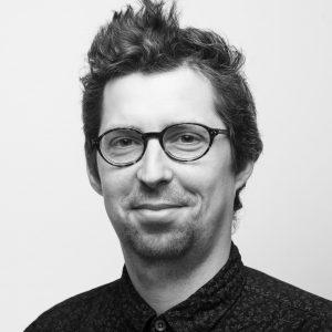Maciej Frąckowiak – day II – 22.10