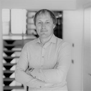 Taavi Kotka – Skills of 21st century