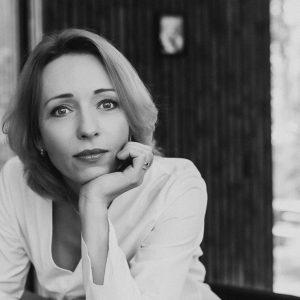 Dominika Sadowska – day II – 5.11