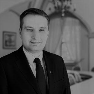 Mariusz Wiśniewski – day II – 5.11
