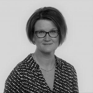 Pia Bärlund – day II – 5.11